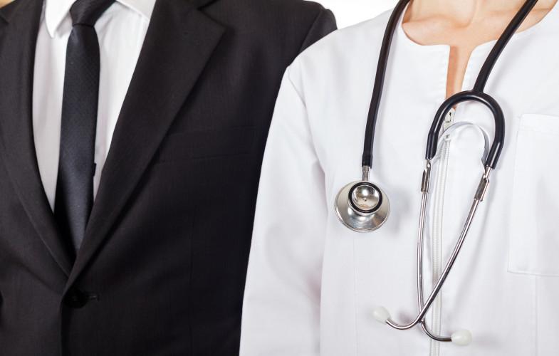 Settling Medical Malpractice Lawsuits