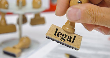 Best Lawyers Help To Stay Away From Your Problems
