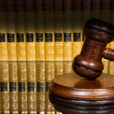 Are There Different Types of Bail Bonds?