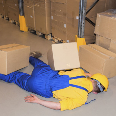 3 Things To Do After a Workplace Injury
