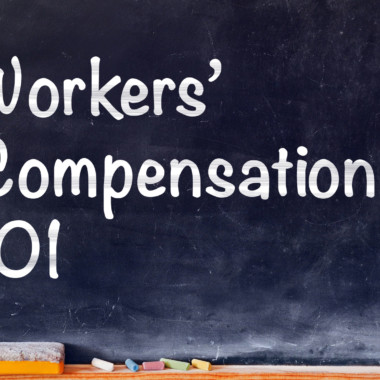 Lowa Workers' Compensation Benefits
