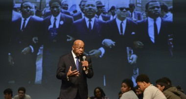 The Difficult Path of the 21st Century Civil Rights Movement
