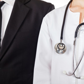 Settling Medical Malpractice Lawsuits