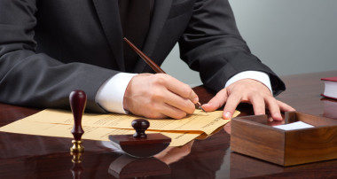 Tips for Securing Legal Counsel