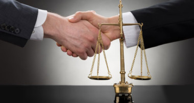Needs of Hiring the Different Types of Lawyer