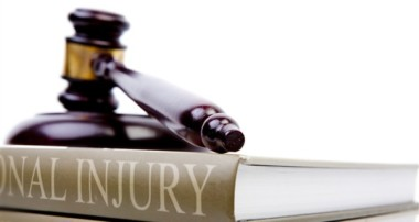 Top Reasons to Hire the Personal Injury Lawyer