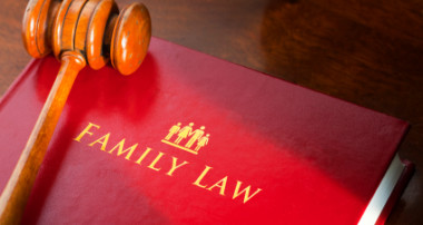 Benefits Of Hiring The Experience Family Lawyers In Salem