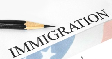 You Can Regularise Your Immigration Status