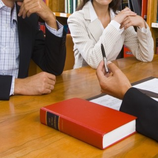 Why do you need a divorce lawyer?