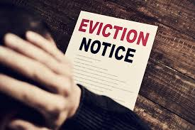 Top 3 Mistakes Landlords Make While Evicting Tenants