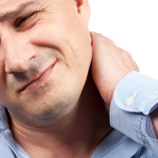Making a Compensation Claim for a Whiplash Injury