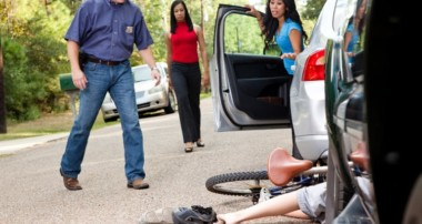 Steps to Take after a Bicycle Accident in Fort Lauderdale FL