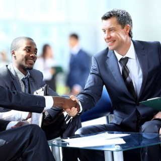 How to Find the Best Business Lawyer in Miami?