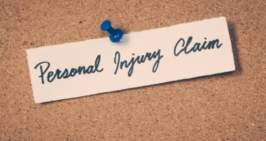 How to Build a Personal Injury Claim after an Auto Accident in LA