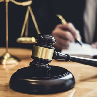 The List of Question that You Should Work while Hiring an Employment Lawyer